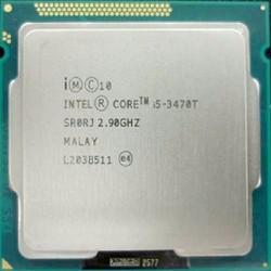 Intel Core i5 3470T 2.90 GHz Processor giá rẻ
