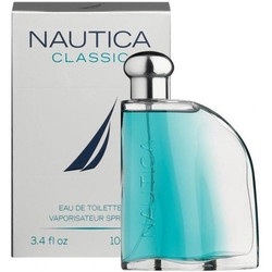 Nước Hoa Nam Hàng Mỹ Nautica Classic for Men EDT Spray 100ml