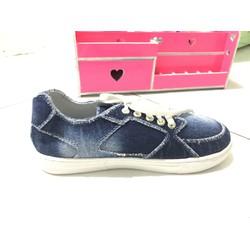 Giày jean bata