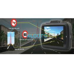 camera hành trình K9 Pro camera Vietmap thông minh đọc biển báo