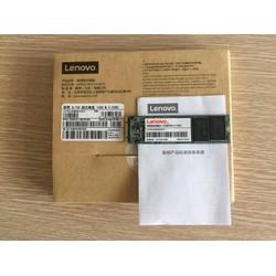 Ổ cứng SSD M2 SATA Lenovo SL700 2280 128GB