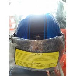 Mũ bảo hiểm Honda kính - XĐ
