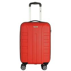 Vali du lịch Trip P12-50 Red