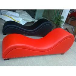 Sofa Tình yêu giá rẻ - cho cảm xúc thăng hoa