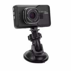 Camera hành trình Full HD 2550