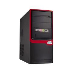 Máy tính để bàn Pentium 4 khuyến mãi
