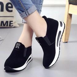 Giày thể thao thời trang hàng nhập cao cấp