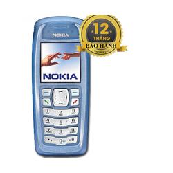 Nokia 3100 nhỏ bền chính hãng