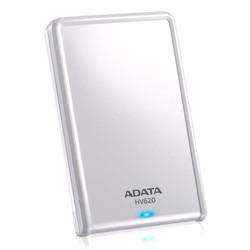 Ổ cứng di động 3.0 1TB ADATA HV620 Trắng
