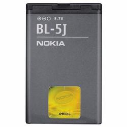 Pin BL-5J cho Nokia 5800 5230 N900 X1-0