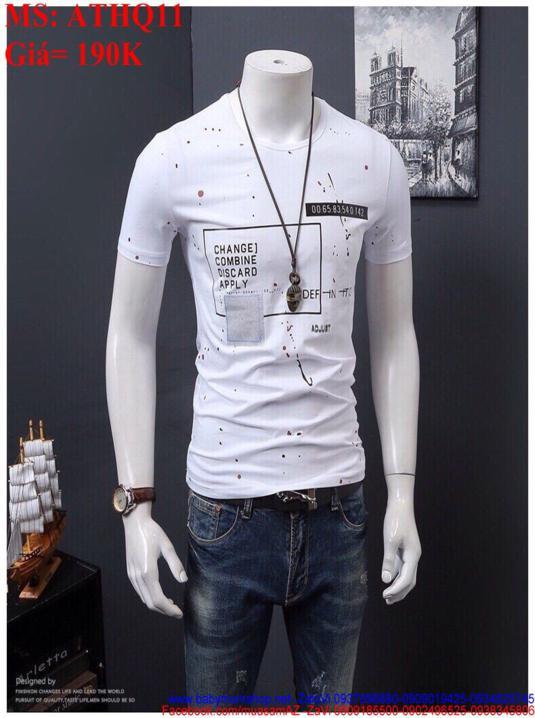 s www sendo vn dep de xuong dap hinh chim cuc xinh 61811556183685 Rapper Shirts For Sale #4