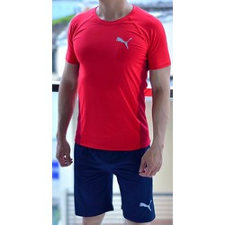 Gym Body T-Shirt