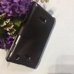 Bao da N0kia Lumia 720 hiệu Nillkin