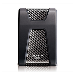 Ổ cứng ADATA HD650 3.0 1TB chống sốc