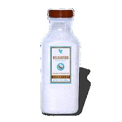 Muối tắm thư giãn Relaxation Bath Salts MS286