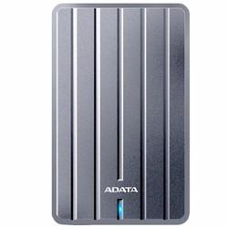 Ổ cứng Adata HC660 1TB USB 3.0