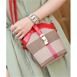 shop HAMI BOUTI - Túi xách đeo chéo mini cực yêu - T4214