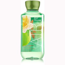 Sữa tắm Bath And Body Works 295ml