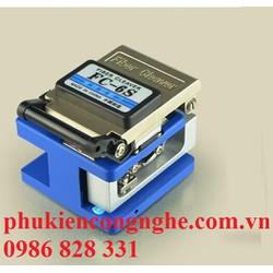 Dao cắt quang FC-6S giá rẻ