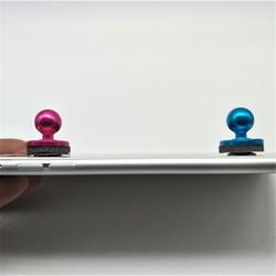 Joystick- phụ kiện chơi game hót dành cho iphone, ipad. smartphone