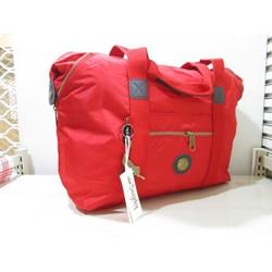 Túi xách Kipling du lịch