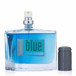 Nước hoa nam cá tính Jolie Dion Blue For Him Eau de parfum 60ml