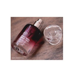 Nước hoa TBS White Musk Smoky Rose Eau De Toilette 30ml