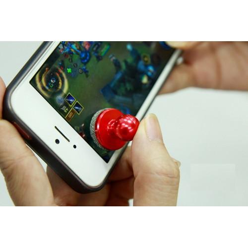 Nút chơi game joystick mini 2 cho smartphone, tablet - 4359687 , 6095051 , 15_6095051 , 45000 , Nut-choi-game-joystick-mini-2-cho-smartphone-tablet-15_6095051 , sendo.vn , Nút chơi game joystick mini 2 cho smartphone, tablet