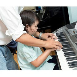 Khóa học các loại nhạc cụ 03 tháng tại Hệ thống Trung tâm Âm nhạc Phaolo
