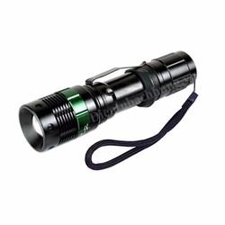 Đèn pin siêu sáng HY-815