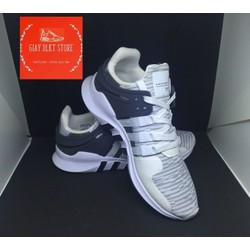 SỈ , LẺ Giày thể thao Nam Nữ EQT Trắng