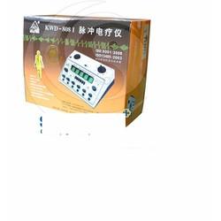 Máy điện châm trung quốc KWD-808I