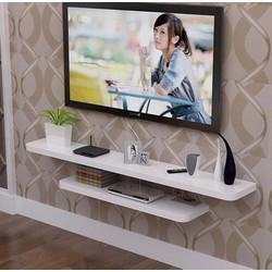 Kệ tivi treo tường phòng khách TV1109
