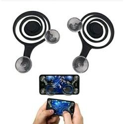 nút stick chơi game cho smart phone