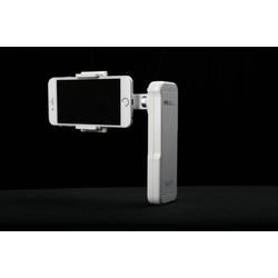 Thiết bị cân bằng điện tử quay phim, chụp ảnh qua bluetooth