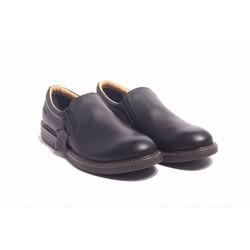 Giày Clarks chính hãng