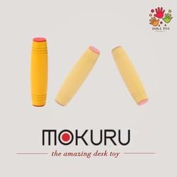 Mokuru - Trò chơi mang tính giải trí cao