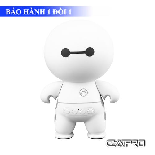 Loa Bluetooth Mini BayMax A9