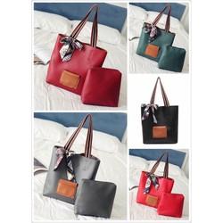 Túi xách đẹp rẻ