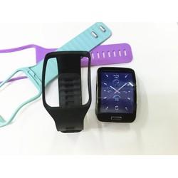 Dây thay thế đồng hồ Samsung Gear S