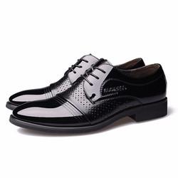 Giày tăng chiều cao Lancaster