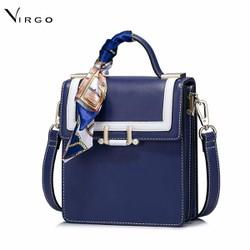 Túi xách nữ đẹp thời trang công sở 2017