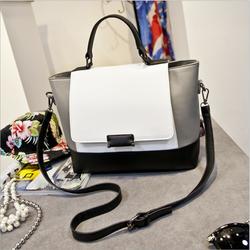 shop HAMI BOUTI - Túi xách nữ công sở thời trang thanh lịch - T2416A