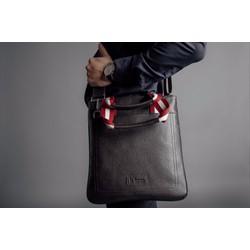 Túi đựng ipad thời trang Laforce