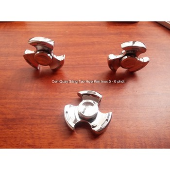 Spinner Mini Arsernal MU