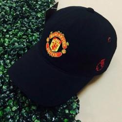 Nón kết CLB Manchester United