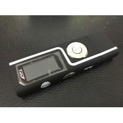 Máy nghe nhạc GH-X1 8GB