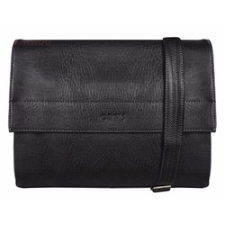 Túi xách công sở CNT sành điệu màu đen