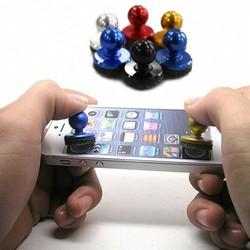COMBO 2 Nút Chơi Game JoyStick - VP228