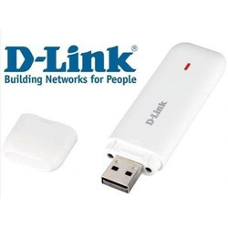 [D-LINK] USB 3G Dlink DWM-156 14.4Mbps đa năng chạy các mạng tại VN